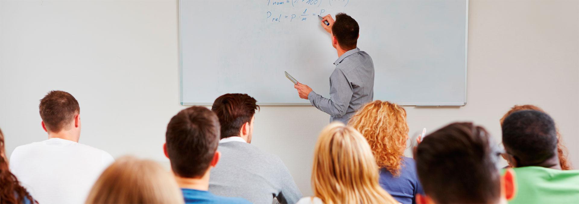 aulas-slider-institut-rocafort