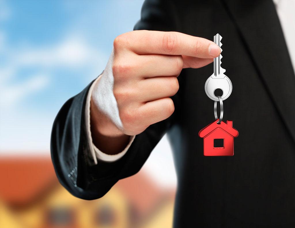 Curso oficial de agente inmobiliario de catalunya aicat - Agente inmobiliario barcelona ...
